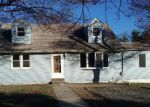 Foreclosed Home in Pennsauken 08110 BALFOUR RD - Property ID: 4259311736