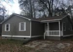 Foreclosed Home in Beech Island 29842 OAKDALE DR - Property ID: 4259357724