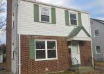 Foreclosed Home in Pennsauken 08110 HOLLINSHED AVE - Property ID: 4259384433