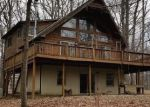 Foreclosed Home in Bluemont 20135 OLD FERRY LN - Property ID: 4259417278