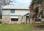 Foreclosed Home in Bandera 78003 PECAN ST - Property ID: 4259459770