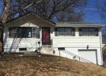 Foreclosed Home in Omaha 68112 IDA ST - Property ID: 4259495687