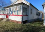 Foreclosed Home in Nebraska City 68410 4TH AVE - Property ID: 4259496105
