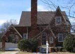 Foreclosed Home in Detroit 48227 LONGACRE ST - Property ID: 4259503568