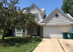 Foreclosed Home in Flat Rock 48134 FOX CHASE LN - Property ID: 4259507504