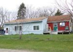 Foreclosed Home in Rockford 49341 CROOKED LAKE RD NE - Property ID: 4259508379
