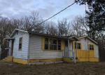 Foreclosed Home in Mulberry Grove 62262 CALIFORNIA ST - Property ID: 4259528526