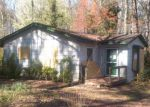 Foreclosed Home in Palmetto 30268 CLECKLER RD - Property ID: 4259530275