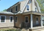 Foreclosed Home in Pennsauken 08110 BROWNING RD - Property ID: 4259604743