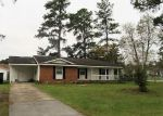 Foreclosed Home in Conway 29527 LONGWOOD LN - Property ID: 4259639332