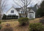 Foreclosed Home in Landrum 29356 ANGLEBLADE RD - Property ID: 4259647211