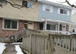 Foreclosed Home in Albany 12202 S PEARL ST - Property ID: 4259718612