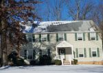 Foreclosed Home in Richmond 23235 ROBINDALE RD - Property ID: 4259739632