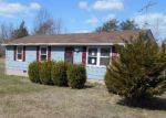 Foreclosed Home in Mineral 23117 FREDERICKS HALL RD - Property ID: 4259746191