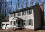 Foreclosed Home in Richmond 23225 WHITTINGTON DR - Property ID: 4259747962