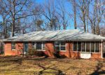 Foreclosed Home in Madison Heights 24572 CHURCHVIEW DR - Property ID: 4259755394