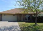 Foreclosed Home in Killeen 76542 SHAWN DR - Property ID: 4259758912