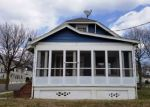 Foreclosed Home in South Amboy 8879 WARD AVE - Property ID: 4259787815