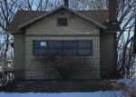 Foreclosed Home in Syracuse 13207 S GEDDES ST - Property ID: 4259834228