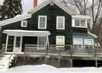 Foreclosed Home in Dansville 14437 CLAY ST - Property ID: 4259839487