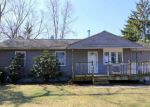 Foreclosed Home in Toms River 08753 MCGUIRE DR - Property ID: 4259847371
