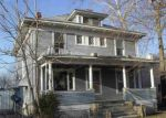 Foreclosed Home in Winfield 67156 W 9TH AVE - Property ID: 4259900818