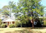 Foreclosed Home in Shellman 39886 LOWER SHELLMAN RD - Property ID: 4259915698