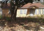 Foreclosed Home in Atlanta 30314 PANSY ST NW - Property ID: 4259925779