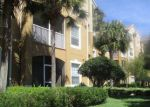 Foreclosed Home in Orlando 32835 SAN TECLA ST - Property ID: 4259956426