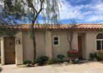 Foreclosed Home in La Quinta 92253 VIA CORTA - Property ID: 4259981387