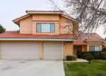 Foreclosed Home in Palmdale 93551 COCINA LN - Property ID: 4259985784