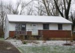 Foreclosed Home in Danville 40422 EAST DR - Property ID: 4260005482