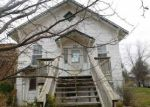 Foreclosed Home in Gordon 69343 S MAIN ST - Property ID: 4260041842