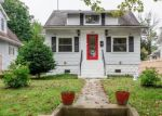 Foreclosed Home in Oaklyn 08107 WHITE HORSE PIKE - Property ID: 4260061993