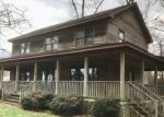 Foreclosed Home in Rocky Mount 27801 S FAIRVIEW RD - Property ID: 4260109724