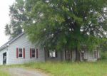 Foreclosed Home in Mocksville 27028 CORNATZER RD - Property ID: 4260117606