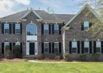 Foreclosed Home in Matthews 28105 RED PORCH LN - Property ID: 4260118476