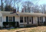 Foreclosed Home in Weems 22576 JAMES LN - Property ID: 4260154837