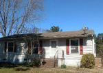 Foreclosed Home in Gloucester 23061 WOODSTOCK RD - Property ID: 4260155266
