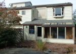 Foreclosed Home in Coos Bay 97420 DATE AVE - Property ID: 4260168856