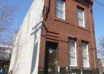 Foreclosed Home in Philadelphia 19133 N FAWN ST - Property ID: 4260205189