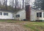 Foreclosed Home in Ashland 41102 UNRUE ST - Property ID: 4260227988