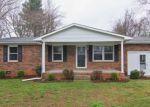 Foreclosed Home in Rock Island 38581 EASTSIDE LN - Property ID: 4260229278