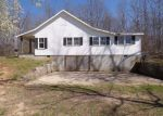 Foreclosed Home in Iron City 38463 MIDDLE BUTLER RD - Property ID: 4260231475