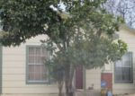 Foreclosed Home in Fort Worth 76107 GOODMAN AVE - Property ID: 4260249431