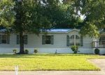 Foreclosed Home in Baytown 77521 KAITLYN LN - Property ID: 4260258182