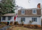 Foreclosed Home in Amherst 24521 SUNSET DR - Property ID: 4260268709