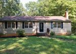 Foreclosed Home in Louisa 23093 IVY LN - Property ID: 4260275719
