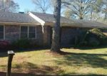Foreclosed Home in Selma 36701 6TH AVE - Property ID: 4260307687