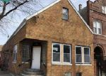 Foreclosed Home in Chicago 60623 S WHIPPLE ST - Property ID: 4260348861